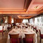 Villa Nicolli Romantic Resort Image