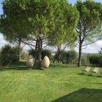 Photo of Roccafiore Spa & Resort