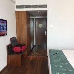 The Gateway Hotel IT Expressway Chennai Foto