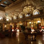 Foto de Grand Hotel Plaza
