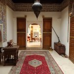 Photo of Riad Ben Youssef