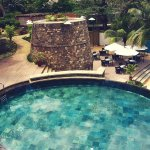 Tamarina Golf & Spa Boutique Hotel Photo