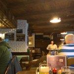 Restaurant Stadlwirt Foto