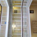 Grand Hotel Scarborough Foto
