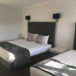 Foto Quays Hotel