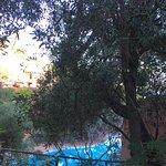 Photo de Arbatax Park Resort - Borgo Cala Moresca