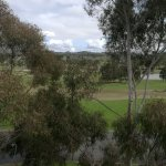 Yarra Valley Lodge Photo