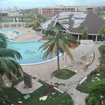 Photo of IBEROSTAR Laguna Azul