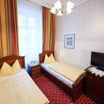 Photo of Hotel Austria