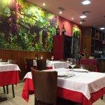 Restaurante Los Porrones Photo