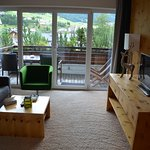 Photo of Alpen-Comfort Hotel Central
