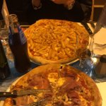 Photo de Pizza Sarno