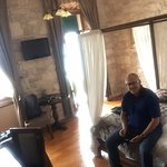 Photo de Boutique Hotel Adriatic