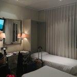 Photo of Hotel Santo Domingo Madrid