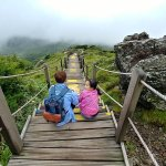 Hallasan National Park Photo