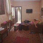 Photo de Hotel Riad Nakhla