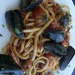 Photo of Ristorante Pizzeria Pirozzi