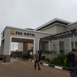 Photo of Eka Hotel Nairobi