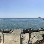 Crowne Plaza Limassol Photo