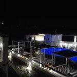 Photo de Island House Hotel Studios Apartments
