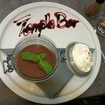 Photo of Le Temple Bar