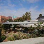 Photo of California Science Center