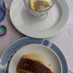 Foto de Restaurante Romana