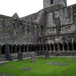 Photo of Sligo Abbey