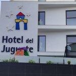 Photo of Hotel del Juguete