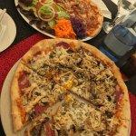 Photo of Pizzeria Ristorante Naye