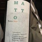 Photo de Bottegone del Vino