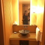 Photo of ANA Crowne Plaza Kyoto