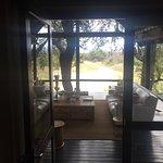Foto de Kuname Lodge