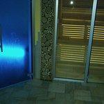Photo of Hotel Gardenia