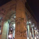 Photo of Fontana del Porcellino