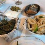 Photo of Restaurante Satyricon