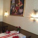 Foto di Kamasutra Indian Restaurant