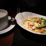 Sitthai Lounge & Restaurant Foto
