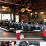 Hirsch's Cedar River Pub