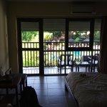 Sunshine Garden Resort Foto