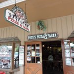 Photo of Pete's Rocky Mountain Pizza Company