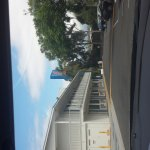 Motel 6 San Ysidro- San Diego- Border Foto