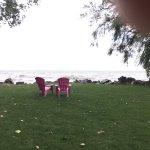 Photo de Sawmill Creek Resort