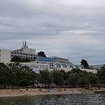 Photo of Laguna Istra Hotel