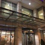 Photo of Amalia Hotel