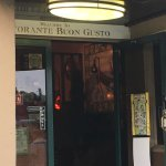 Photo of Buon Gusto Ristorante