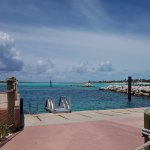 Photo de Castaway Cay
