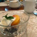 Frederick Inn Bed and Breakfast照片