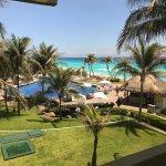 Photo de Paradisus Cancun