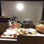 아웃리거 라구나 푸켓 리조트 & 빌라의 사진